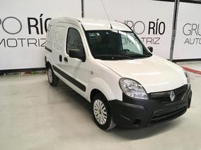 Renault Kangoo Express Est