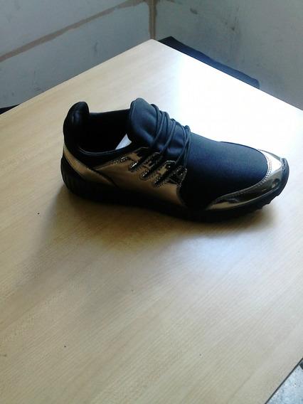 Zapatos Deportivos Talla 37, 38,39