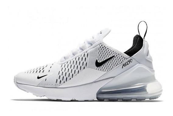 Zapatillas Nike Hombre Air Max 270 Envio Gratis Ah8050100