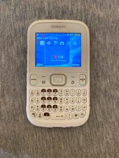 Samsung Gt-e2262 Celular Dual Chip