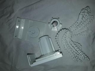 Oferta!!!! Mecanismo Cortina Rollers 38mm