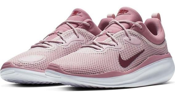 Tenis Nike Wmns Acmi Feminino