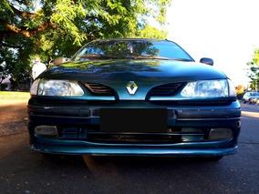 Renault Megane 1.6 Rt 1999
