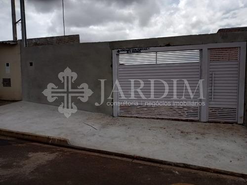Venda   Terreno   Oportunidade   Aguabranca - Te00339 - 68859002