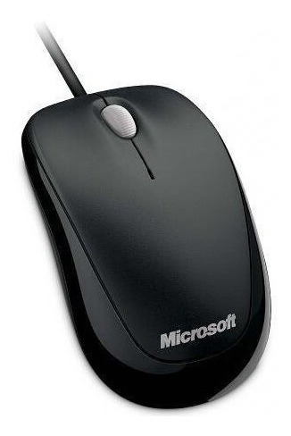 Mouse Microsoft Compac 500 4hh-00001