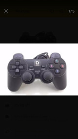 Controles Para Pc E Controles Play Games