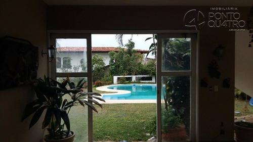 Imagem 1 de 14 de Casa Comercial - Pituacu - Ref: 2342 - L-2342