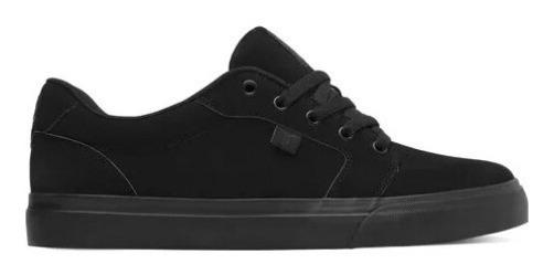 Dc Shoes Originales Talla 42 - 9 Nuevos Dcshoecousa Dcshoes