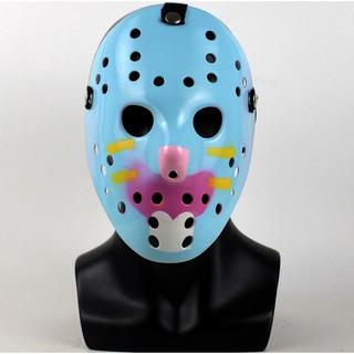 Máscara Fortnite Rabbit Raider Cotillón Activarte Halloween
