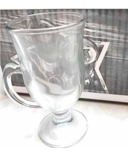 Mugs Belia Original X9