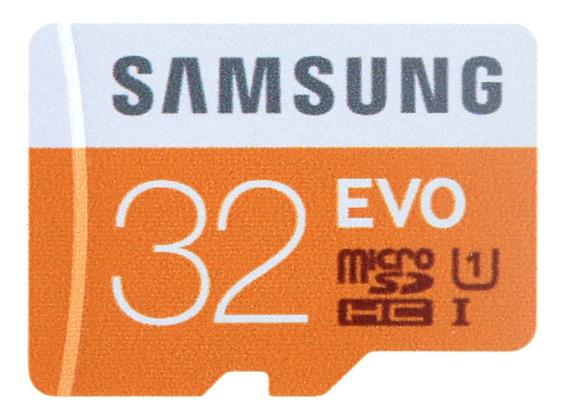 Tf Cartão De Memória Cartão Para Telefone Câmera Comprimido