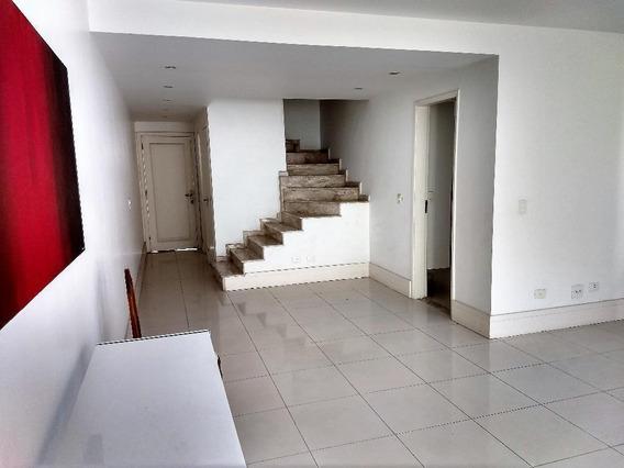 Casa Residencial Para Venda E Locação, Jardim Ampliação, São Paulo. - Ca0144