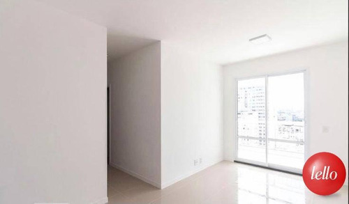 Apartamento - Ref: 225798