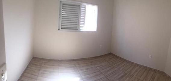 Casa - 1033-2-31479