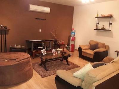 Renta De Casa Residencial En Zona Centro De Coatzacoalcos