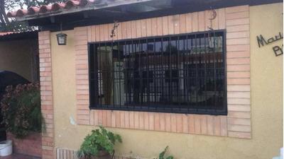Casas En Venta Casa , Lara Sp Flex N° 20-2583