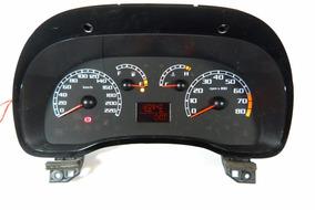 Palio G3 120 Painel Velocimetro Conta Giros Rpm //