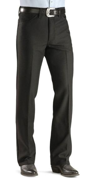 Pantalones Hombre Mercadolibre Com Mx