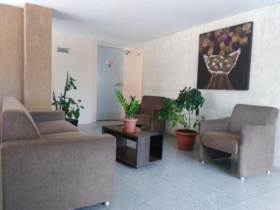 Apartamento Em Tamarineira, Recife/pe De 58m² 2 Quartos À Venda Por R$ 255.000,00 - Ap140743
