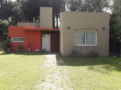 Casa Nueva Zona Norte Residencial Lasalle