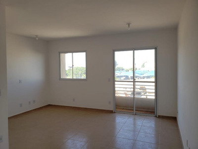 Apartamentos - Locação/venda - Planalto Verde - Cod. 13959 - 13959