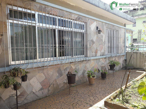 Imagem 1 de 15 de Linda Casa 3 Dormitórios 1 Suíte No Bairro Da Santa Maria - 2691