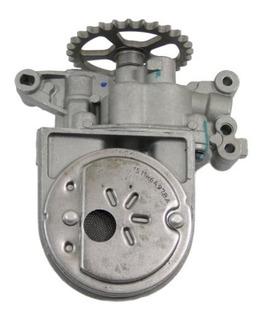 Bomba De Aceite Peugeot 106 206 306 Citroen Saxo 1.1 1.4 8v 29 Dientes
