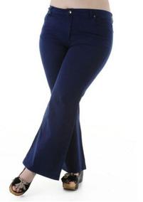 05bdb2dcbcb Pantalones Oxford Talles Especiales - Ropa y Accesorios en Mercado ...