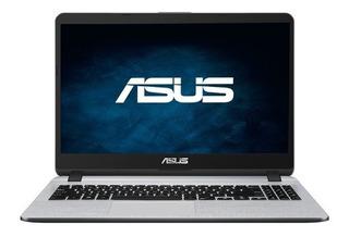 Laptop Asus A507m Celeron 500gb, 12 Meses Sin Intereses B2s