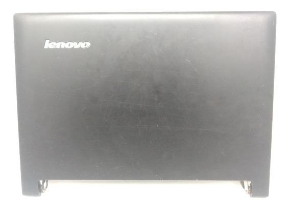 Tampa Da Tela Notebook Lenovo Flex14-80c40002br E Acessórios