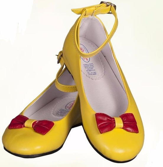 Zapatillas Para Princesas