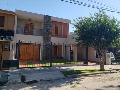 Residencial Velez Sarsfield- Excelente Casa Reciclada. !!!