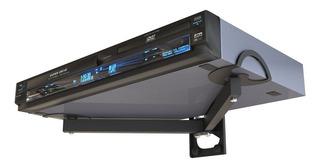 Soporte Dvd Nakan Spl-970a Blu-ray Consola De Juegos