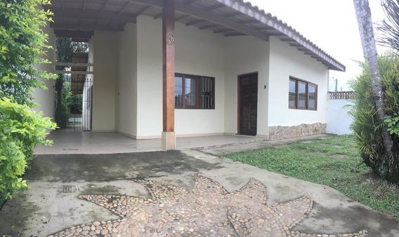 Casa Com Edicula, 3+2quartos, 5banho, Reformada, Excelente