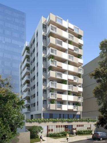 Apartamento À Venda No Bairro Tijuca - Rio De Janeiro/rj - O-9739-18974