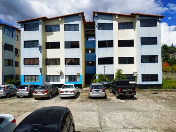 Apartamento En Conjunto Residencial Mi Refugio, Pis