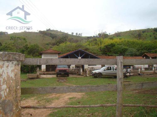 Terreno, Itapetinga, Atibaia - R$ 6 Mi, Cod: 1714 - V1714