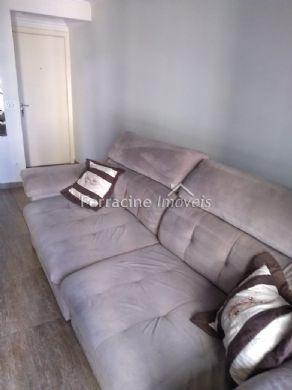 00969 -  Apartamento 2 Dorms. (1 Suíte), Gopoúva - Guarulhos/sp - 969
