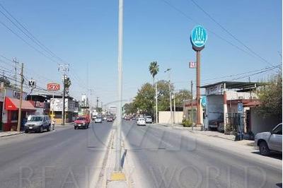 Locales En Venta En San Nicolás De Los Garza Centro, San Nicolás De Los Garza