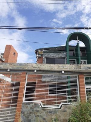 Casa Turmero Urb San Pablo 04141291645