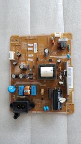 Placa Da Fonte Un32fh4205g Samsung