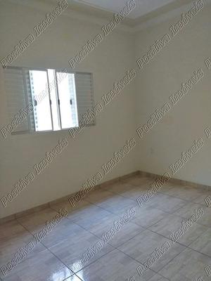 Casas Em Lins - 32