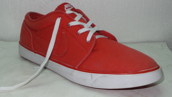 Zapatillas Nike Sb Us 12 - Arg 45.5 Impec All Shoes