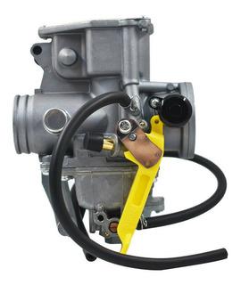 For Honda TRX 400 EX Sportrax TRX400X ATV Carb Assembly 1999-2014 Carburetor
