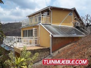 Casas En Venta Kaurimao Country Eq198 19-9545