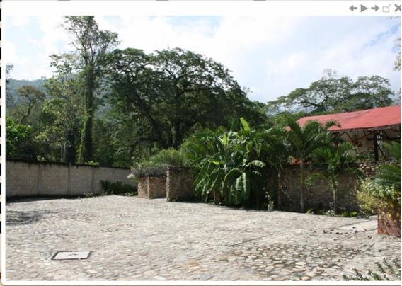 Maison C.a. Vende Hermosa Posada 04243766339