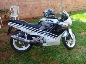 Honda Cbr 450 Cbr Em Peças