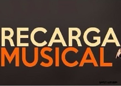 Carga O Llenado De Música: Mp3,iPod,iPad,pendrive,memorias