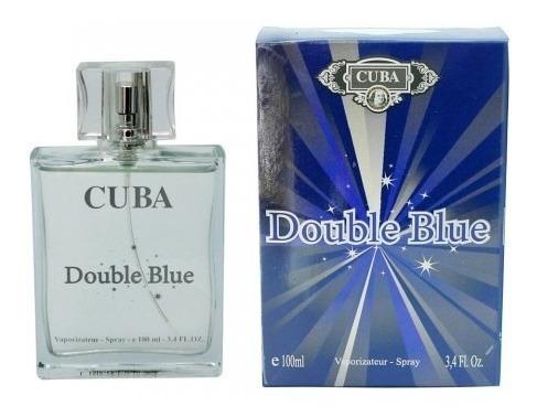 Channel N° 05 Perfume Importado - Deluxe