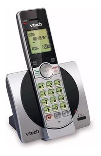 Teléfono Inalámbrico Vtech Cs6919 Identificador Dect 6.0